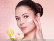The rules of the daily skin care of the face