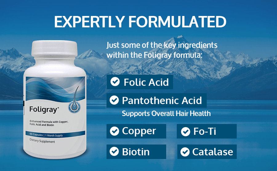 Foligray Reviews review and buy