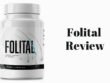 Folital Reviews: Restore Your Hair Health Once and for All