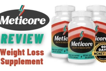 Z-Tox Reviews: Weight Loss When Sleeping is Real?