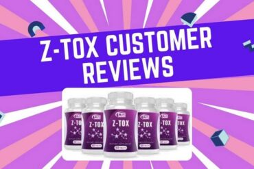 MitoBoost Reviews: Boost Your Metabolic Activity!