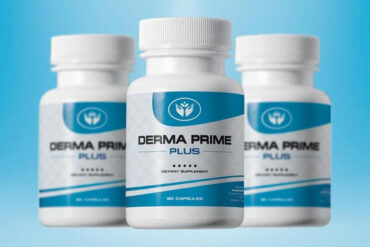 Prime Greens Reviews: Widely-Marketed Collagen Support